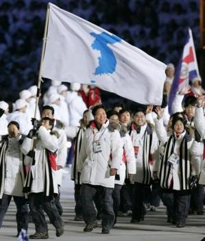 United-korea