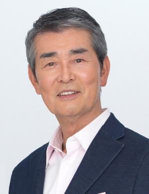 Wataritetsuya