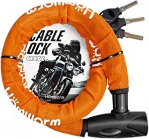 Wire-lock_20201120195301