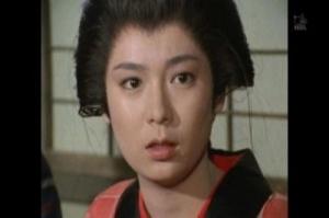 Yamamotomidori2_20200217193801