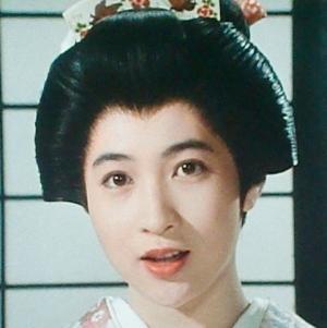 Yamzakimiki