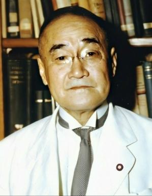 Yoshida_shigeru